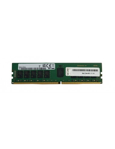 lenovo-4zc7a08709-memory-module-32-gb-1-x-ddr4-2933-mhz-1.jpg