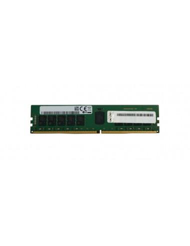 lenovo-4zc7a08744-muistimoduuli-64-gb-1-x-ddr4-2933-mhz-1.jpg