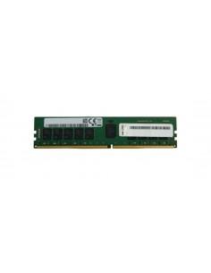 lenovo-4zc7a15121-ram-minnen-16-gb-1-x-ddr4-3200-mhz-1.jpg