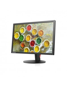 lenovo-thinkvision-t2254-55-9-cm-22-1680-x-1050-pixels-led-black-1.jpg