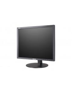 lenovo-thinkvision-lt1913p-48-3-cm-19-1280-x-1024-pikselia-sxga-led-musta-1.jpg