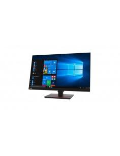 lenovo-thinkvision-t27q-20-68-6-cm-27-2560-x-1440-pikselia-quad-hd-lcd-musta-1.jpg