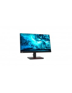 lenovo-thinkvision-t23i-20-58-4-cm-23-1920-x-1080-pikselia-full-hd-led-musta-1.jpg
