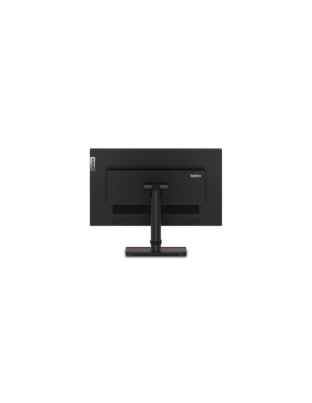 lenovo-thinkvision-t23i-20-58-4-cm-23-1920-x-1080-pikselia-full-hd-led-musta-3.jpg