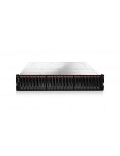 lenovo-storage-v3700-v2-disk-array-rack-2u-black-silver-1.jpg