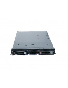 ibm-bladecenter-hs23-palvelin-2-1-ghz-8-gb-tera-intel-xeon-e5-v2-family-ddr3-sdram-1.jpg