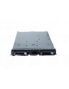 ibm-bladecenter-hs23-palvelin-2-6-ghz-8-gb-tera-intel-xeon-e5-v2-family-ddr3-sdram-1.jpg