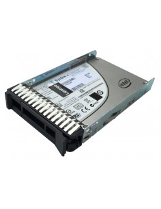 lenovo-7n47a00099-internal-solid-state-drive-2-5-240-gb-serial-ata-iii-1.jpg
