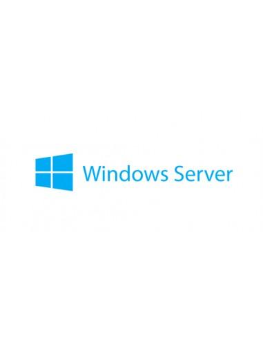 lenovo-windows-server-standard-2019-1.jpg