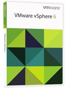 lenovo-vmware-vsphere-standard-acceleration-kit-v6-5y-support-virtualisointiohjelma-1.jpg