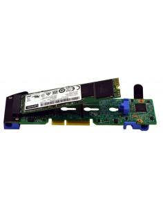 lenovo-7sd7a05703-internal-solid-state-drive-m-2-480-gb-serial-ata-iii-1.jpg