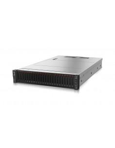 lenovo-thinksystem-sr650-server-2-2-ghz-16-gb-rack-2u-intel-xeon-silver-750-w-ddr4-sdram-1.jpg