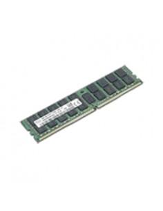 lenovo-7x77a01302-ram-minnen-16-gb-1-x-ddr4-2666-mhz-ecc-1.jpg