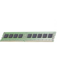 lenovo-32gb-2666-mhz-ram-minnen-ddr4-1.jpg