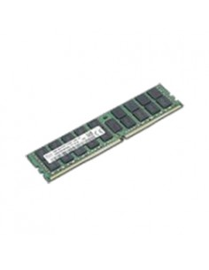 lenovo-7x77a01305-memory-module-64-gb-1-x-ddr4-2666-mhz-ecc-1.jpg