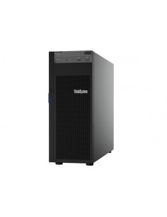 lenovo-thinksystem-st250-server-3-8-ghz-16-gb-tower-4u-intel-xeon-e-550-w-ddr4-sdram-1.jpg