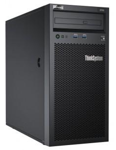 lenovo-thinksystem-st50-server-3-6-ghz-8-gb-tower-4u-intel-xeon-e-250-w-ddr4-sdram-1.jpg
