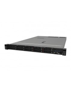 lenovo-thinksystem-sr635-server-87-04-tb-2-8-ghz-32-gb-rack-1u-amd-epyc-750-w-ddr4-sdram-1.jpg