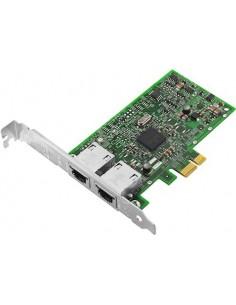 ibm-broadcom-netxtreme-i-dual-port-gbe-intern-ethernet-1000-mbit-s-1.jpg
