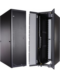 ibm-93614px-rack-42u-frist-ende-svart-1.jpg