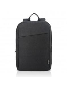 lenovo-b210-laukku-kannettavalle-tietokoneelle-39-6-cm-15-6-reppu-musta-1.jpg