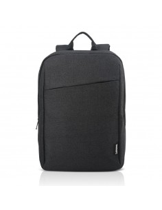 lenovo-b210-notebook-case-39-6-cm-15-6-backpack-black-1.jpg