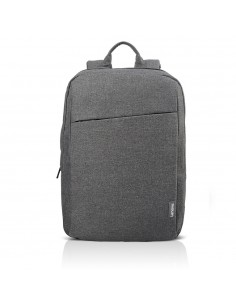 lenovo-b210-notebook-case-39-6-cm-15-6-backpack-grey-1.jpg