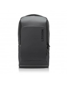 lenovo-gx40s69333-notebook-case-39-6-cm-15-6-backpack-black-1.jpg