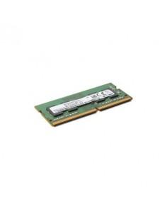 lenovo-gx70n46761-memory-module-4-gb-1-x-ddr4-2400-mhz-1.jpg