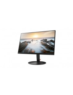 lenovo-thinkvision-p32u-10-81-3-cm-32-3840-x-2160-pixlar-4k-ultra-hd-led-svart-1.jpg