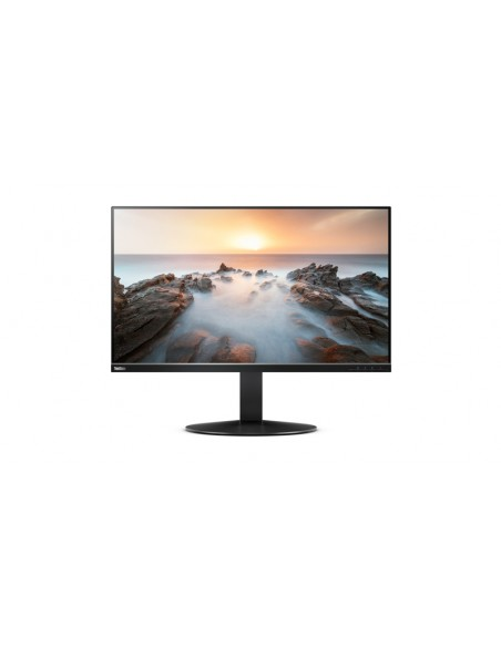 lenovo-thinkvision-p32u-10-81-3-cm-32-3840-x-2160-pikselia-4k-ultra-hd-led-musta-2.jpg