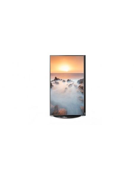 lenovo-thinkvision-p32u-10-81-3-cm-32-3840-x-2160-pikselia-4k-ultra-hd-led-musta-10.jpg
