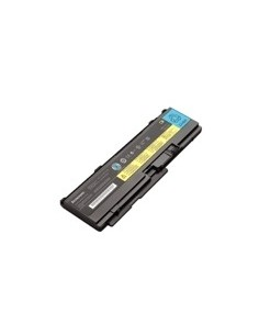 lenovo-51j0497-notebook-spare-part-battery-1.jpg
