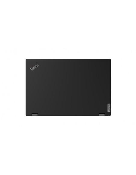 lenovo-thinkpad-t15g-ddr4-sdram-barbar-dator-39-6-cm-15-6-1920-x-1080-pixlar-10-e-generationens-intel-core-i7-32-gb-512-13.jpg