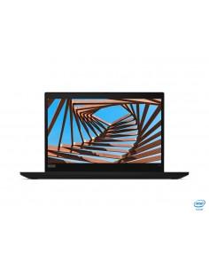 lenovo-thinkpad-x13-notebook-33-8-cm-13-3-1920-x-1080-pixels-10th-gen-intel-core-i5-8-gb-ddr4-sdram-256-ssd-wi-fi-6-1.jpg