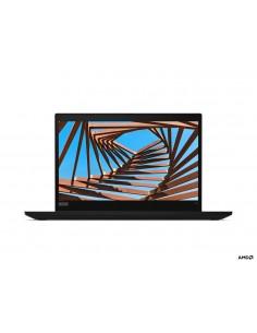 lenovo-thinkpad-x13-notebook-33-8-cm-13-3-1920-x-1080-pixels-amd-ryzen-5-pro-16-gb-ddr4-sdram-256-ssd-wi-fi-6-802-11ax-1.jpg