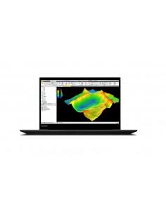 lenovo-thinkpad-p1-mobiilityoasema-39-6-cm-15-6-1920-x-1080-pikselia-10-sukupolven-intel-core-i7-16-gb-ddr4-sdram-512-ssd-1.jpg