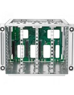 lenovo-4xh7a08770-holje-for-lagringsenheter-hdd-holje-metallisk-3-5-1.jpg