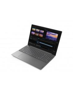 lenovo-v-v15-notebook-39-6-cm-15-6-1920-x-1080-pixels-10th-gen-intel-core-i3-8-gb-ddr4-sdram-256-ssd-wi-fi-5-802-11ac-1.jpg