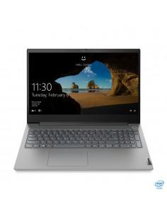lenovo-thinkbook-15p-kannettava-tietokone-39-6-cm-15-6-1920-x-1080-pikselia-10-sukupolven-intel-core-i7-16-gb-ddr4-sdram-1.jpg