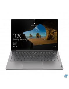 lenovo-thinkbook-13s-lpddr4x-sdram-barbar-dator-33-8-cm-13-3-1920-x-1200-pixlar-11-e-generationens-intel-core-i7-16-gb-512-1.jpg