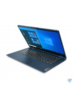 lenovo-thinkbook-14s-yoga-hybridi-2-in-1-35-6-cm-14-1920-x-1080-pikselia-kosketusnaytto-intel-core-i5-11xxx-16-gb-1.jpg