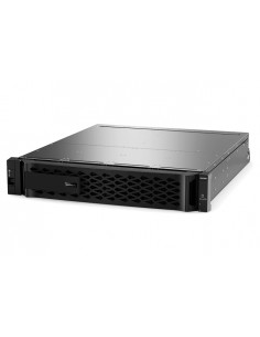 lenovo-4xb7a39372-disk-array-10-8-tb-rack-2u-black-1.jpg