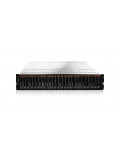 lenovo-storage-v3700-v2-disk-array-rack-2u-black-silver-1.jpg
