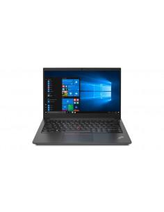 lenovo-thinkpad-e14-kannettava-tietokone-35-6-cm-14-1920-x-1080-pikselia-intel-core-i5-11xxx-8-gb-ddr4-sdram-256-ssd-wi-fi-6-1.j