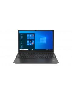 lenovo-thinkpad-e15-kannettava-tietokone-39-6-cm-15-6-1920-x-1080-pikselia-intel-core-i5-11xxx-8-gb-ddr4-sdram-256-ssd-wi-fi-1.j