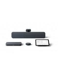 lenovo-google-meet-series-one-room-kits-videoneuvottelujarjestelma-12-mp-ethernet-lan-ryhmavideoneuvottelujarjestelma-1.jpg