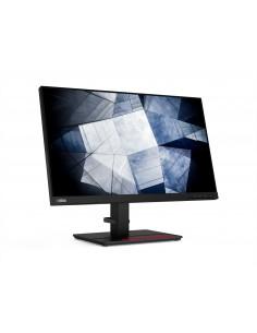 lenovo-thinkvision-p24q-20-60-5-cm-23-8-2560-x-1440-pixels-quad-hd-led-black-1.jpg