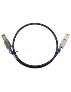 lenovo-00nv418-serial-attached-scsi-sas-cable-1.jpg