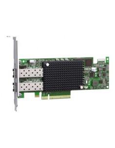 ibm-emulex-8gb-fc-2-port-hba-sisainen-kuitu-8000-mbit-s-1.jpg